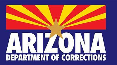 Report: Corrections 'surprisingly uninformed' about AZ prison security