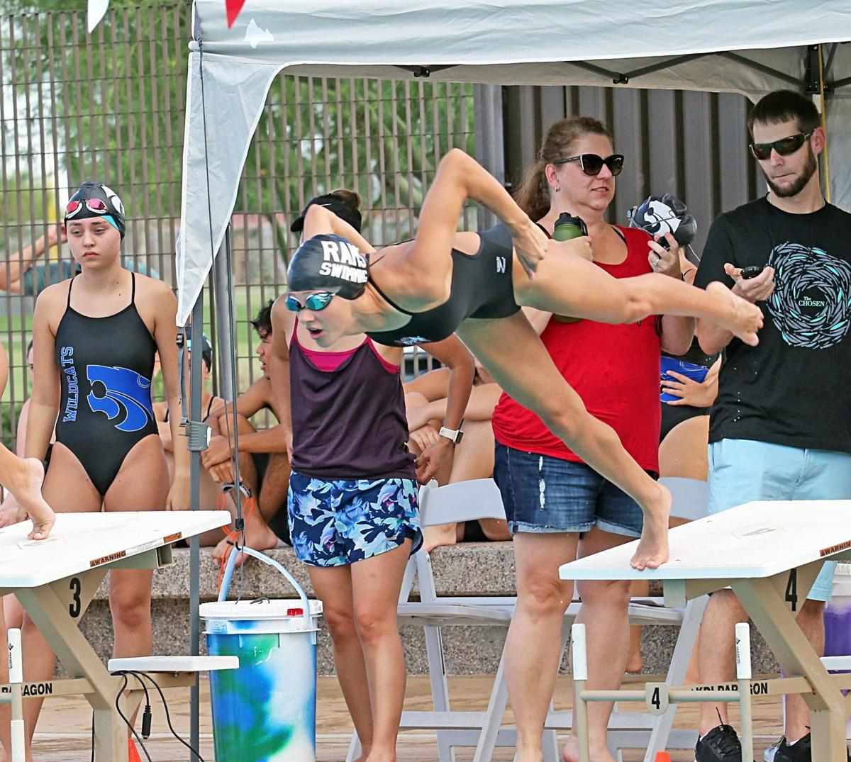 Maricopa swim3212.jpg