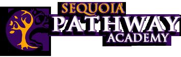 Sequoia Pathway Academy logo
