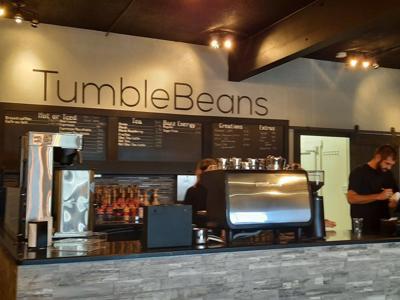 Tumblebeans