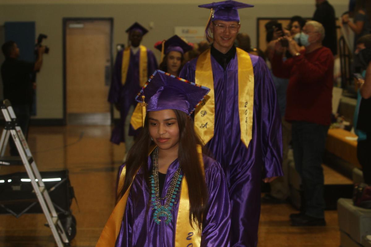 Sequoia Pathway graduation_2412.JPG