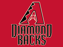 Diamondbacks Logo
