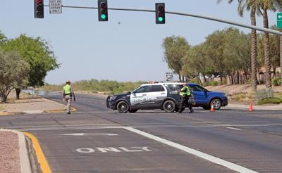 SR 347 fatal