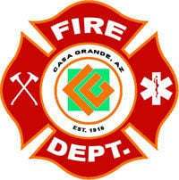cg.fire.logo