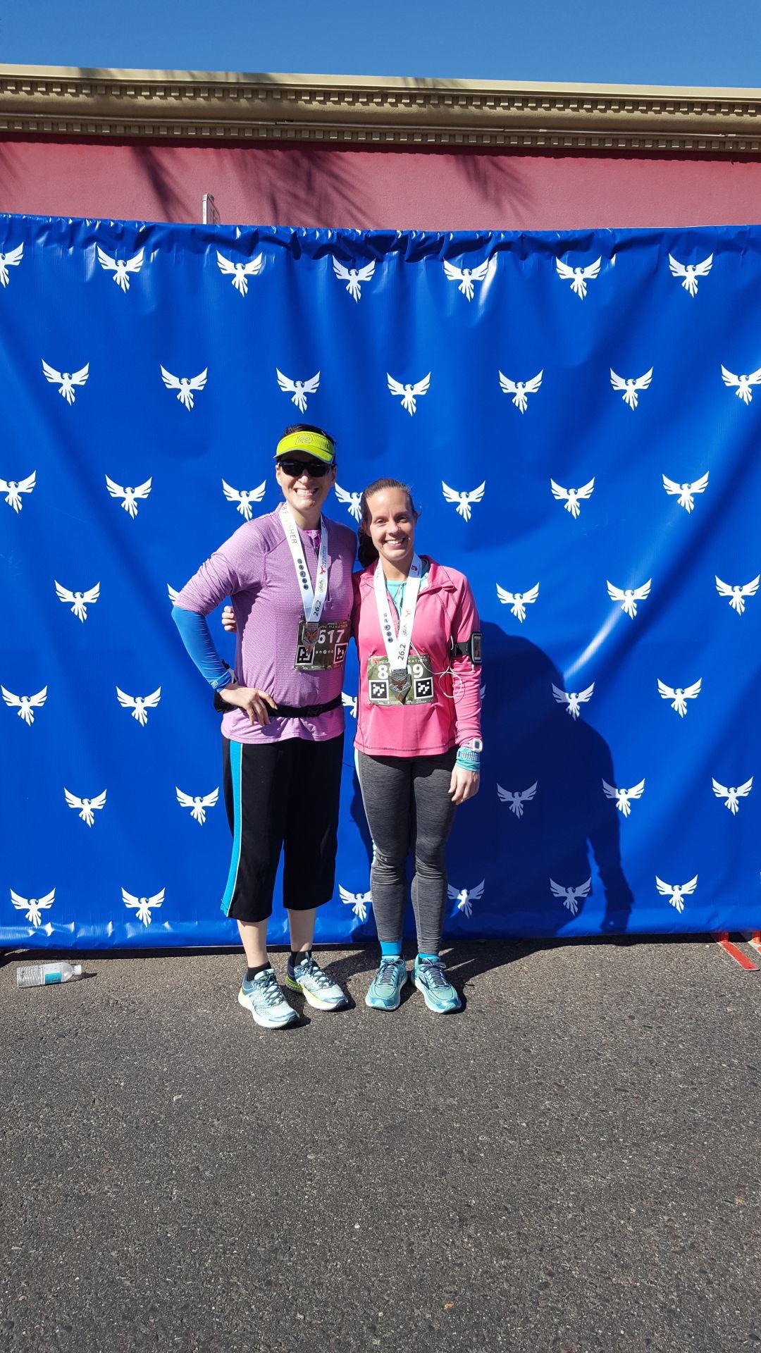 Marathoners 5.jpg