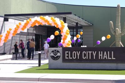 t_eloy city hall ceremony_1_40617