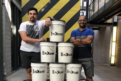 EnKoat