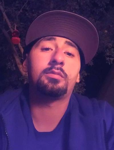 Artie Rodriguez obit