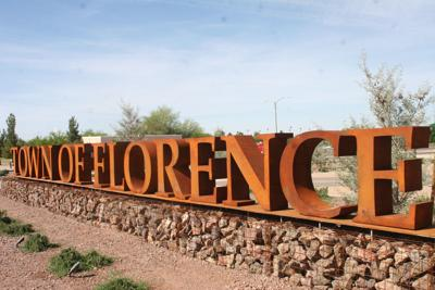 Florence Will Text Emergency Alerts To Residents News