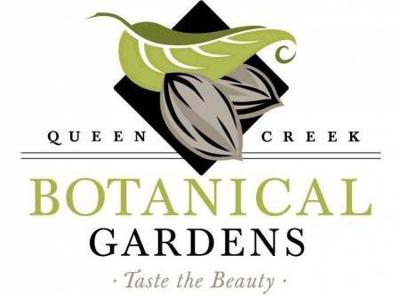 QC Gardens Logo