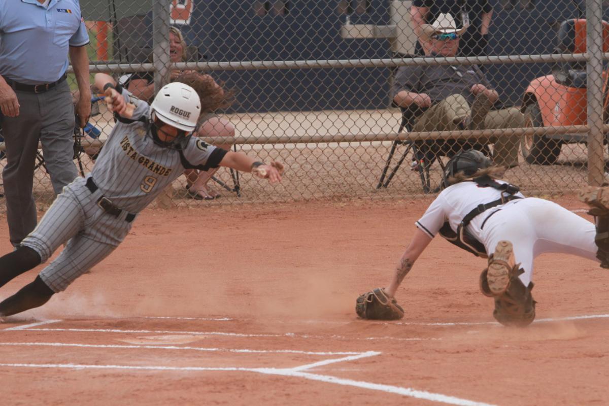Vista Grande Poston Butte softball_1724.JPG