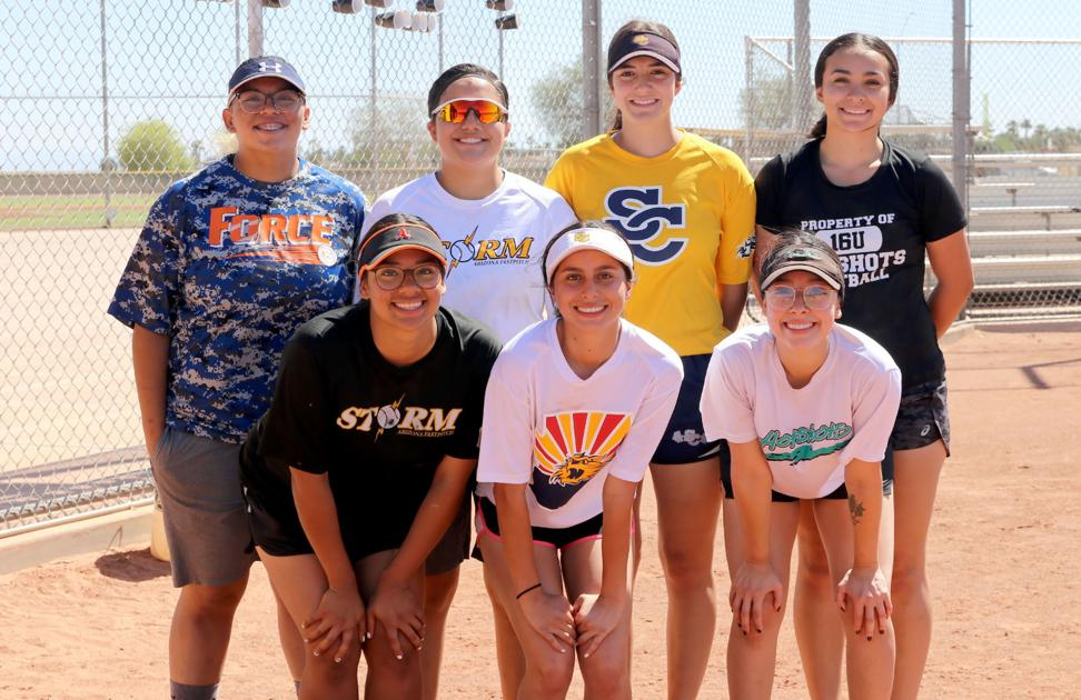 The rise of Vista Grande: From Little League to competing for a high school championship