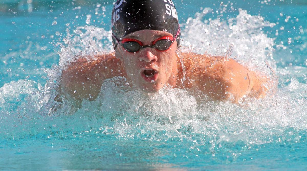 MHS swim meet Sept 12_4784.jpg