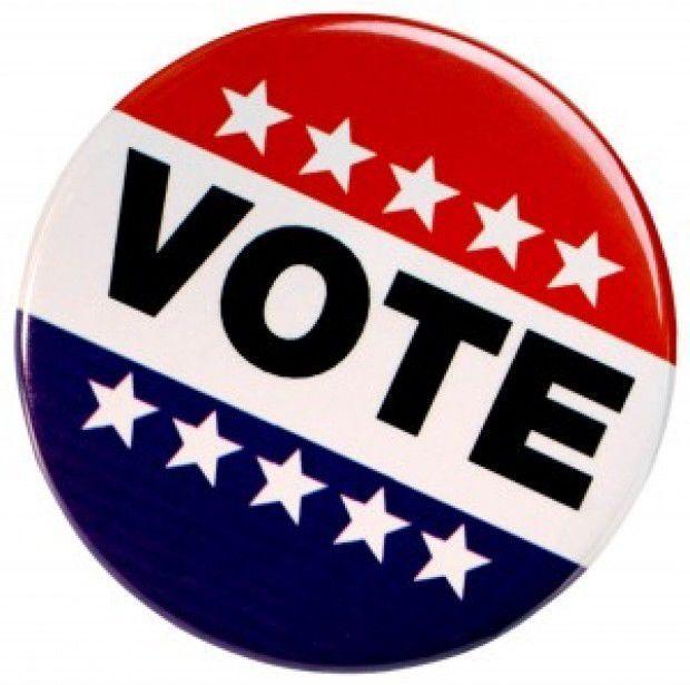 Vote_Logo_09__36221