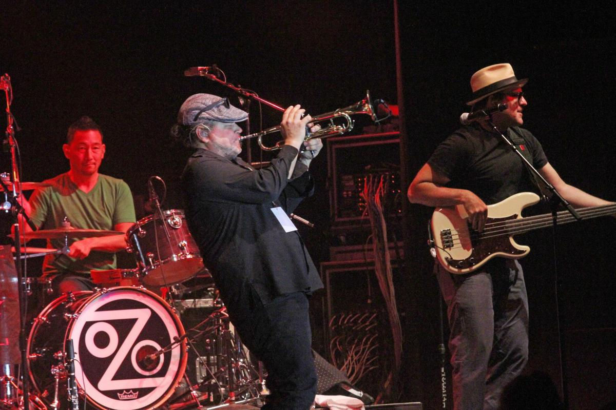 Los Lonely Boys & Ozomatli_7743.jpg