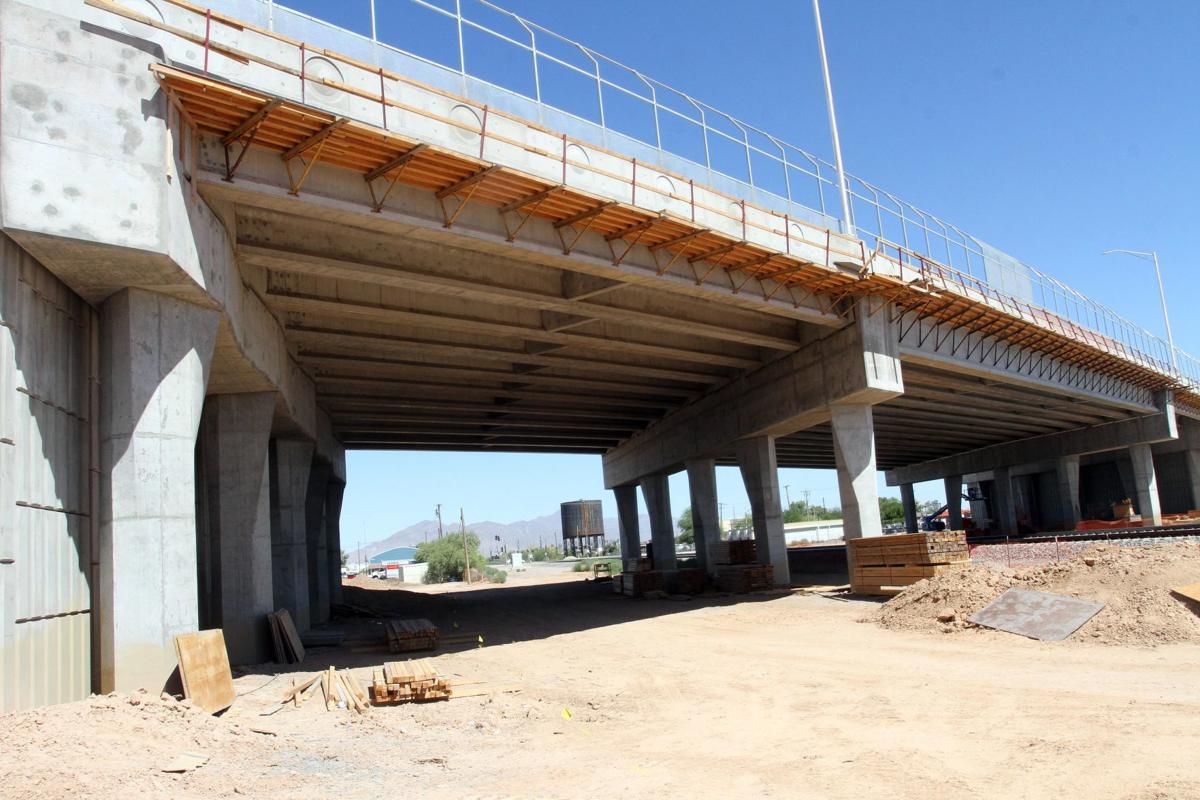 SR 347 overpass_7288.jpg