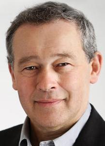 Peter Rawlinson