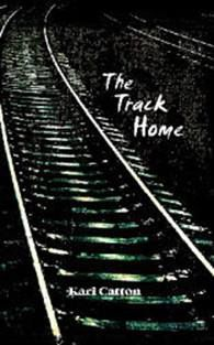 Image result for The Track Home