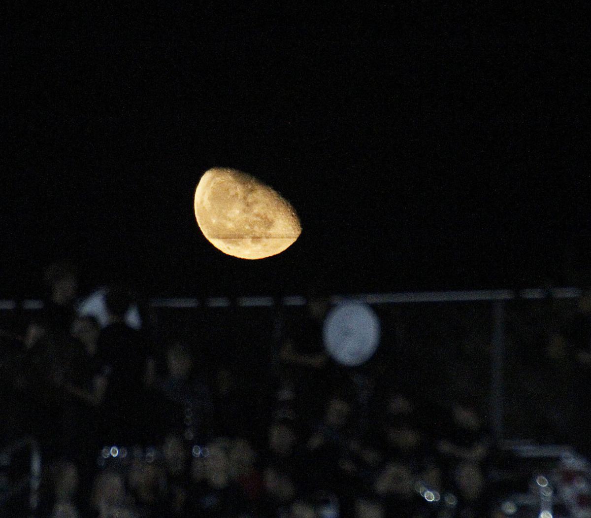 101819-MaricopaFootball02.jpg