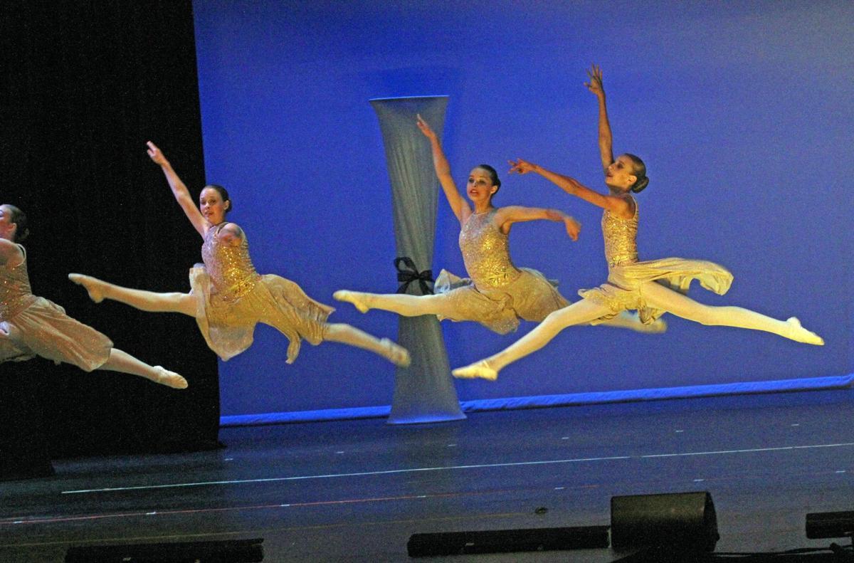 DSPA Dance Concert_7424.jpg