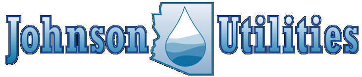 Johnson Utilities logo