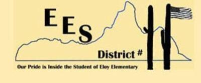 EESD Logo