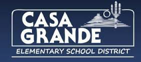 CGESD Logo