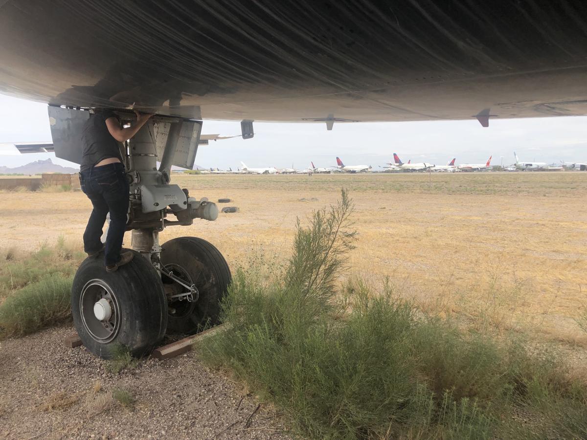 Airpark 7.jpg