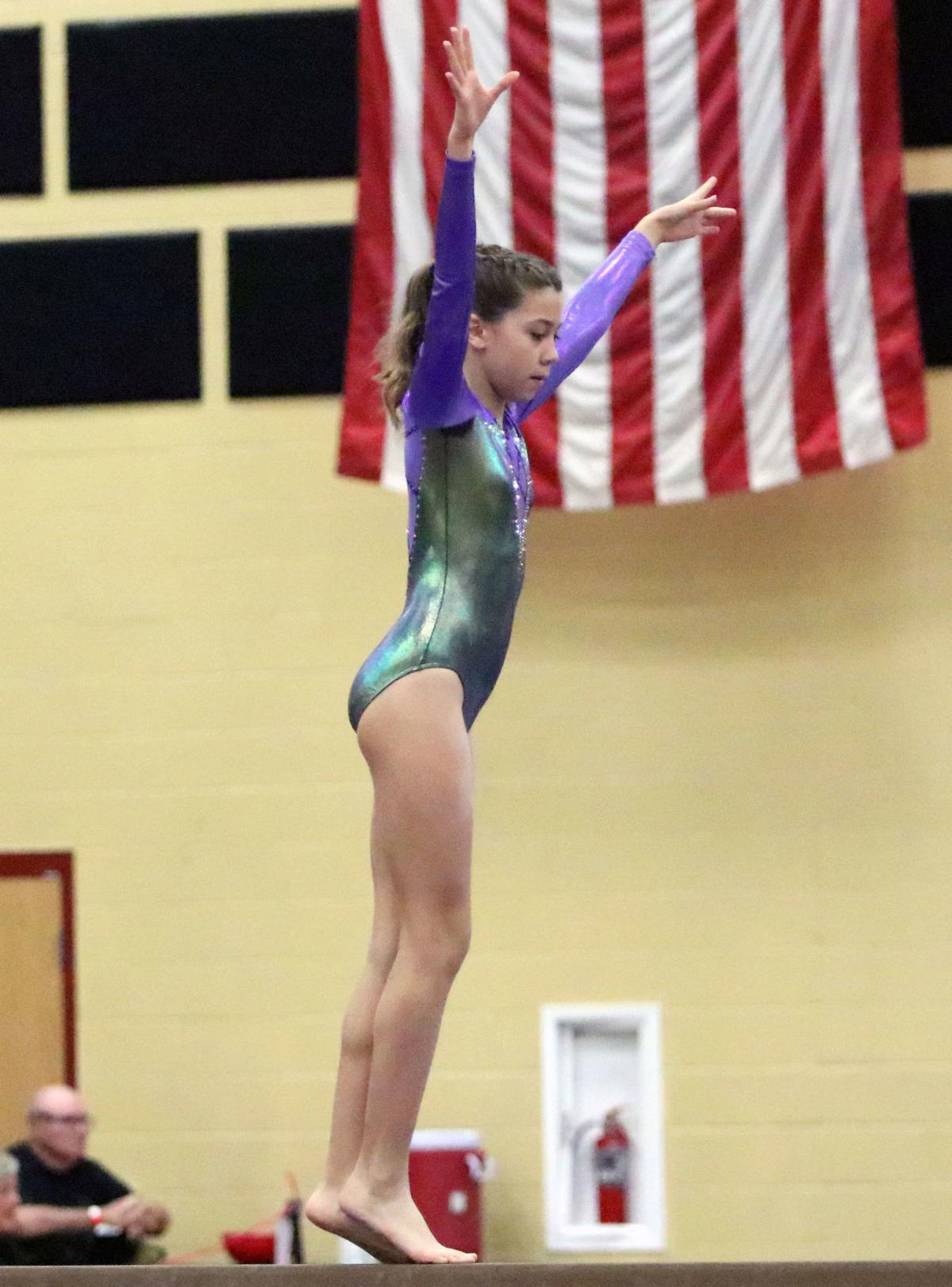 Hot gymnastics girls camel toe - Picsninja.club