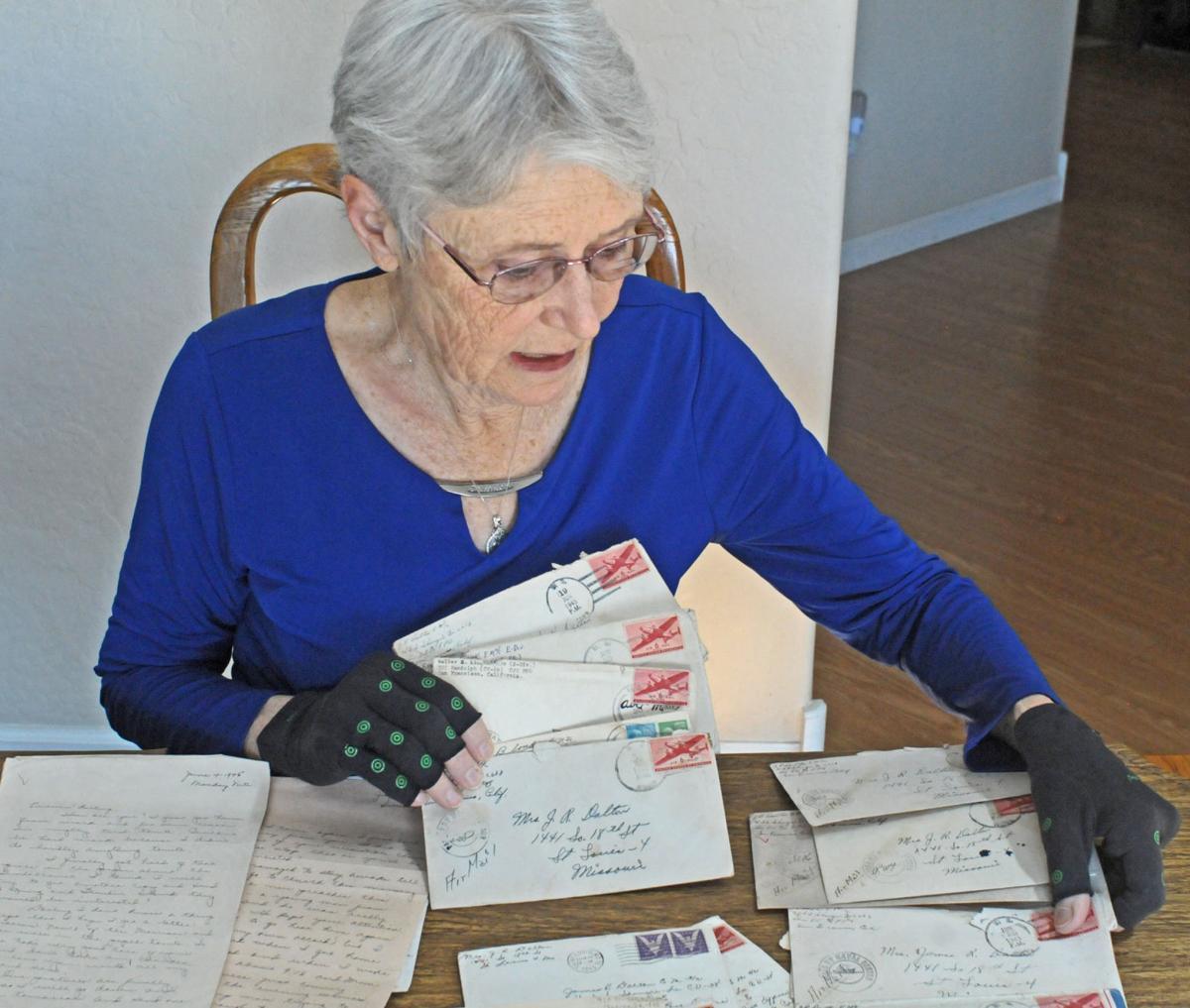 Judy Sellmeyer
