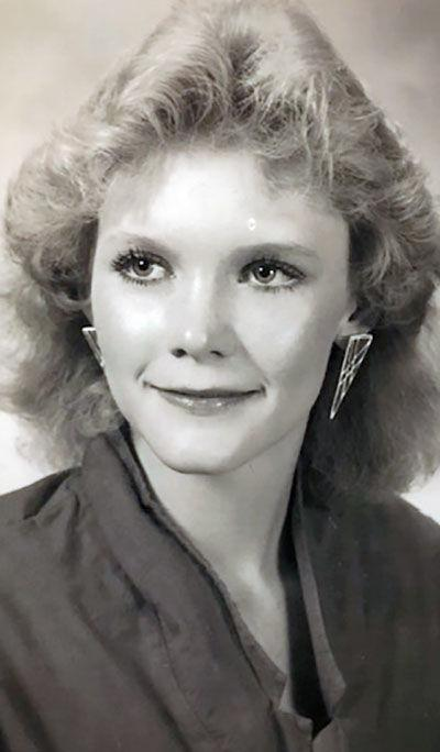 100119-cg-donna-young-obit-01