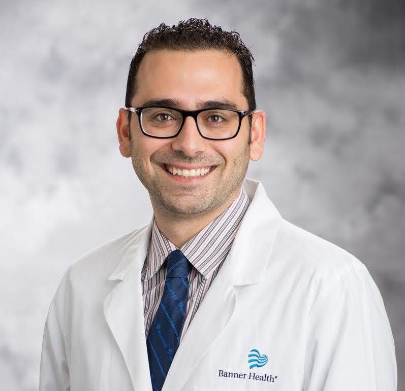 Dr. Ibrahim Taweel for web