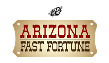 Fast Fortune Logo