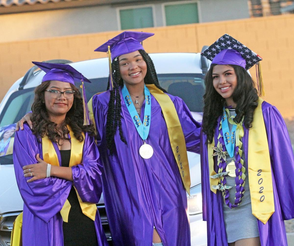 Sequoia Pathway graduation_8041.jpg
