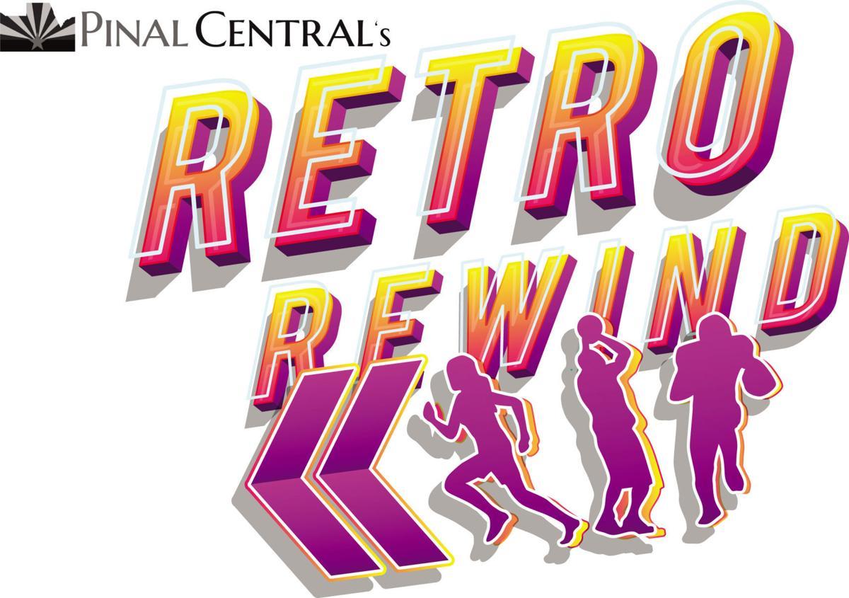 Retro Rewind logo