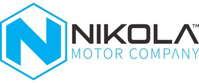 nikola_motor_logo_13_57651