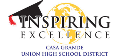 Tucson Unified School District Calendar 2020-21 Board tables hiring of new Vista Grande AD | Area News