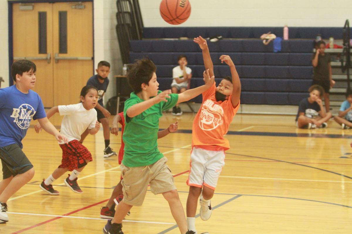 Coolidge basketball camp_2581.JPG