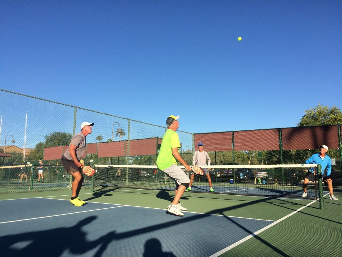Robson Ranch men pickleball .JPG
