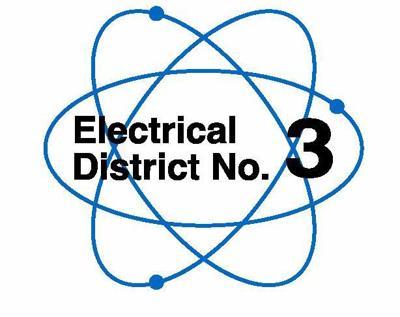 ED3 Logo
