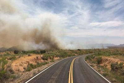 mountain-fire-in-arizona-50-percent-contained_1_56053