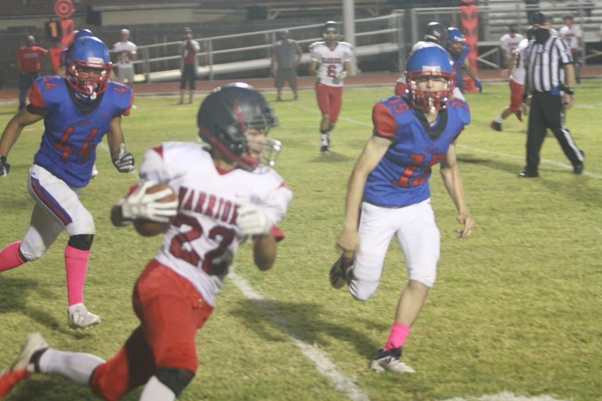 Coolidge ALA Ironwood football_9900.jpg