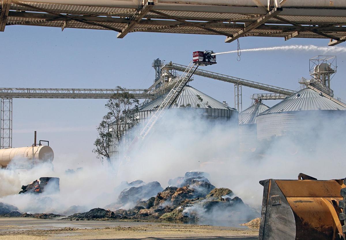 Maricopa Hay Fire_4639.jpg