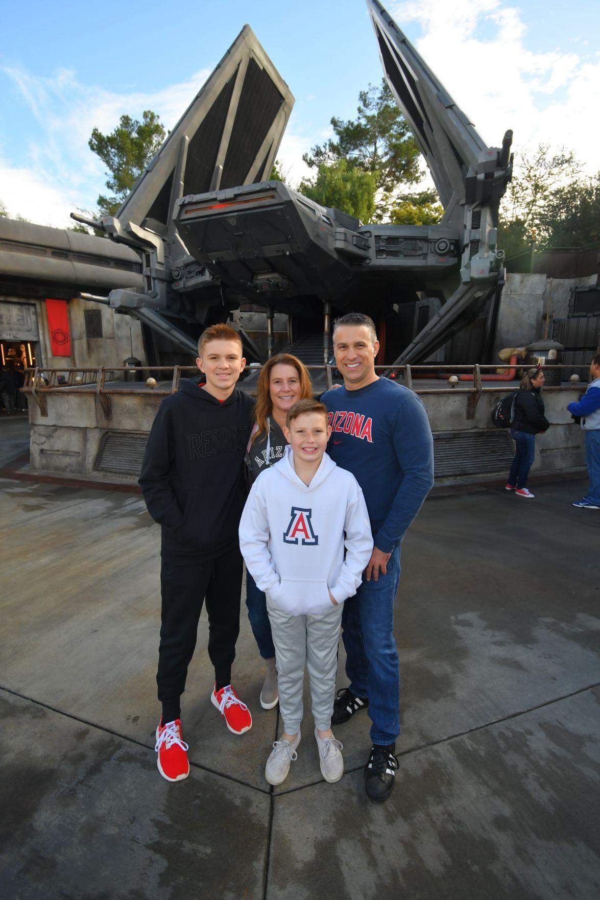 2019 Disney Fam photo.jpg