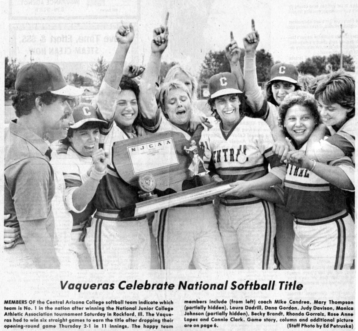 sports-cac-softball-1984