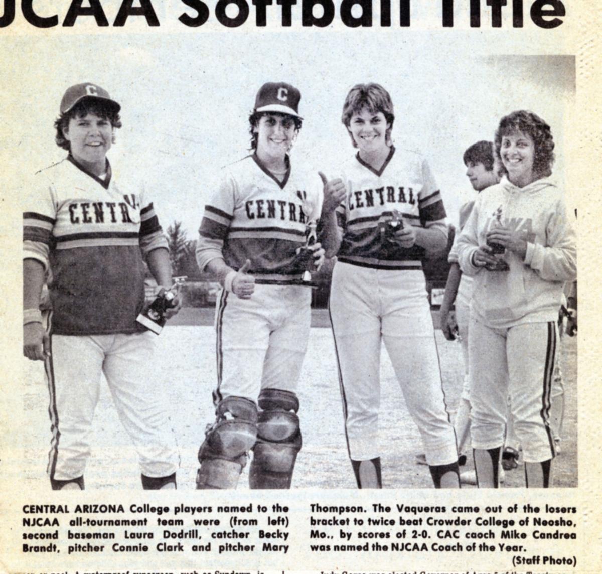 sports-cac-softball-all-tourny