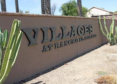 Villages at Rancho El Dorado
