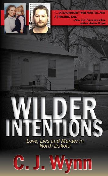 WIlder Intentions Cover.jpg