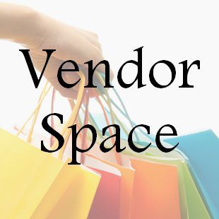 Vendors and booth occupants sought for holiday event in