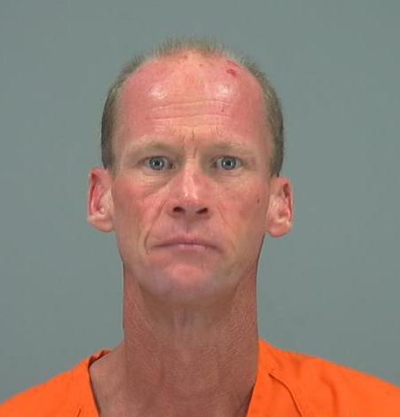 PCSO-Brian Spearbeck.jpg